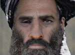 Игил объявил войну Талибану