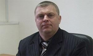 Алексей Руммель обвиняется в хищении бюджетных средств в 2011 году