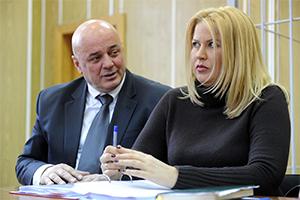 Василеву обвиняют в еще одной афере