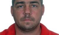 Предъявлено обвинение лидеру банды Андрею Лаптеву