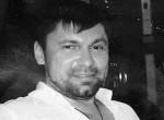 Интервью криминального авторитета Ведерникова