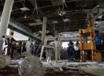 Россия призывает совместно взяться за террористов