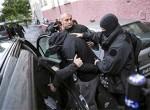 После почти 20 лет скрываний задержаны члены Ореховской группировки