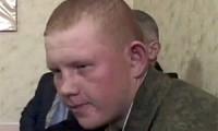 Дело расстрелявшего семью в Гюмри российского военного Валерия Пермякова передано в СК