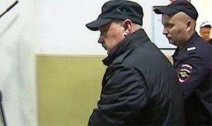 Хозяева журнала «Флирт» подозреваются в организации борделей