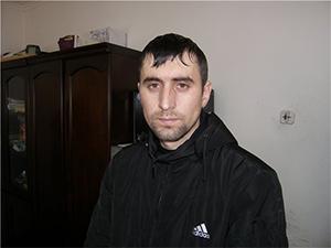 Хасу Баталов