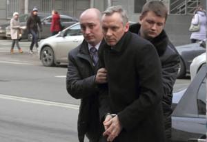 Директору военно-морского музея предъявили мошенничество