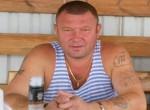 В связи с гибелью Полякова возбудили уголовное дело