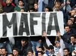 Мафия из Грузии контролирует часть Греции