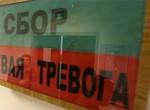 Военнослужащий убил офицера и солдат под Костромой, после чего покончил с собой