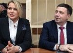 Васильева погасила ущерб и получила право просить об УДО
