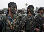 Китайских военных будут обучать Минобороны Бразилии