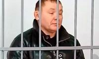 Суд над смотрящим или Николай Смовж — биография