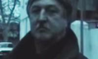 Бывший сотрудник СБУ помогал киллерам Сафонцева