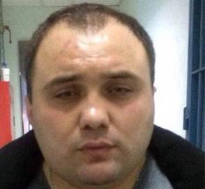 Оглашают приговоры банде Гагиева
