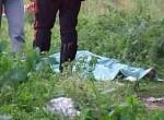 На Кубани полицейский убил 12 летнюю девочку