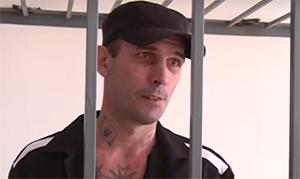 В Чечне участник УНА-УНСО Александр Малофеев приговорен к длительному заключению