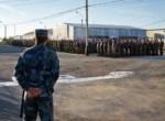 Убийцы и насильники 20-летне девушки из Тюмени, пропавшей в канун нового года, за решеткой