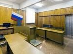 Бывший худрук детского театра (г. Омск) осужден за педофилию уже в четвертый раз