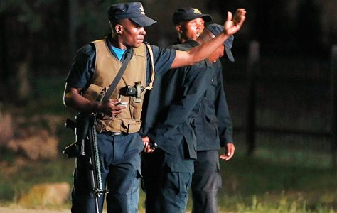 В Лесото убита жена «маньяка-хирурга», коллекционировавшего женские клиторы
