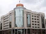 В Казани главарь ОПГ «Центровские» получил пожизненное