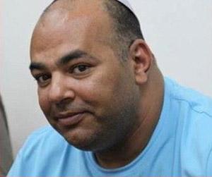 Лидеру Израильской ОПГ  Шалому Домрани предъявлено обвинительное заключение