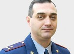 Осужден замначальника СИЗО №1 в Новосибирске