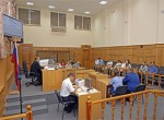 ОПГ в Орле предстанет перед судом