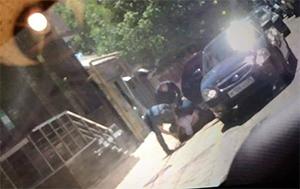 В Дагестане возбудили уголовное дело в отношении местной ячейки ИГИЛ