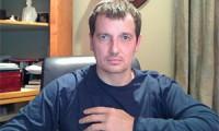 Убийц Минеева не выдадут