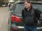 Задержан смотрящий за Ивановской областью