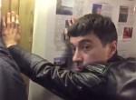 В Москве пресечена сходка воров в законе
