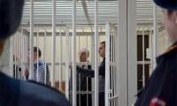 Закончились прения сторон в суде над бандой бизнесмена Трунова и чиновников Солодкиных