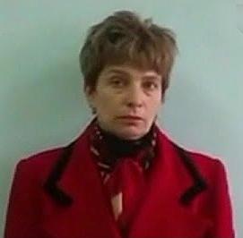 Юлия Симонова, заказавшая своего ученика