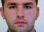 Свидетели убийства Красногорских властей дают показания