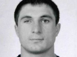 Инал Зассеев принимал участие в убийстве двух мэров Владикавказа