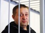 Авторитетный бизнесмен Куковякин из ОПС «Уралмаш» будет под стражей до декабря
