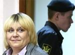 Наталья Дынькова из Оборонсервиса просит об УДО