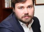 Экс — зам министра Георгий Сажинов объявлен в розыск