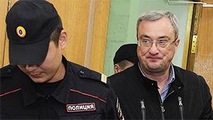 После ареста Гайзера, начали вскрываться различные преступления, происходившие во властных структурах Коми