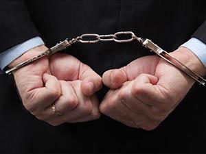 В Тайланде задержан россиянин