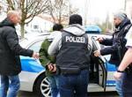 В Германии арестован Владимир Райзвих