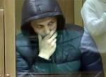 Задержан еще один участник банды ГТА
