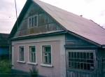 Молельный дом
