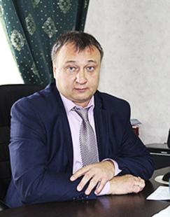 Антон Василишин