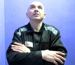 Равиль Хакимов