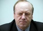 Осужден бывший алтайский вице-губернатор
