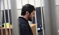 Появились новые факты в убийстве Бориса Немцова
