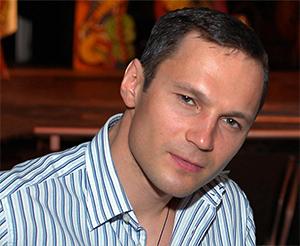 Олег Власов – сообщник Григорьева и председатель Совета директоров ПАО АКБ «Балтика».