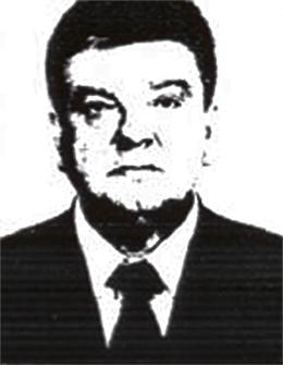 Андрей Крапивин (РЖД)